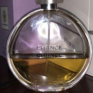 👸🏻👸🏻Chanel Chance